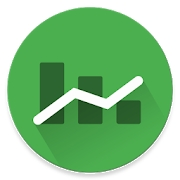 Expense Manager (Android)