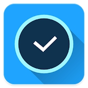 Time Meter Time Tracker (Android)