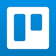 Trello (Android)