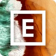 EyeEm - 照片滤镜相机 (Android)