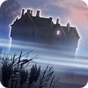 Darkmoor Manor (Android)