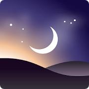 Stellarium 天文 (Android)