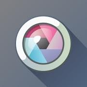 Pixlr 照片处理 (Android)