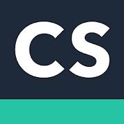 扫描全能王 -- CamScanner (Android)