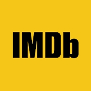 IMDb Movies & TV (Android)