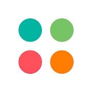 Dots: 一个关于连接的游戏 (Android)