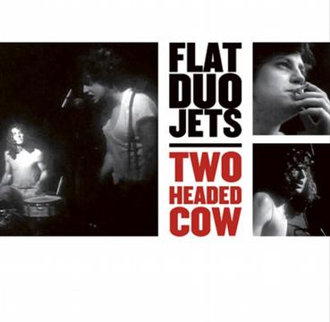Flat Duo Jets - Lonely Guy Lucky Eye Chords - Chordify