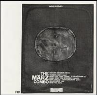 Marz Combo: Live in Wuppertal