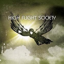High Flight Society
