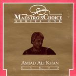 Maestro's Choice