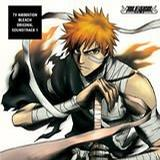 Bleach Original Anime Soundtrack