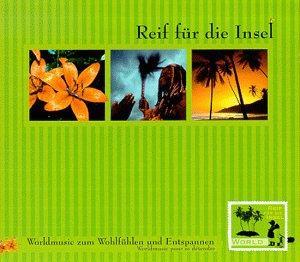 Reif Für Die Insel 3-World M