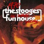 The Complete Funhouse Sessions