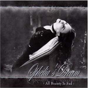 All Beauty Is Sad