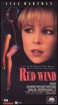 Red Wind (TV)