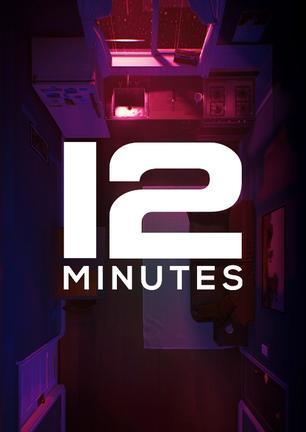 十二分钟 Twelve Minutes