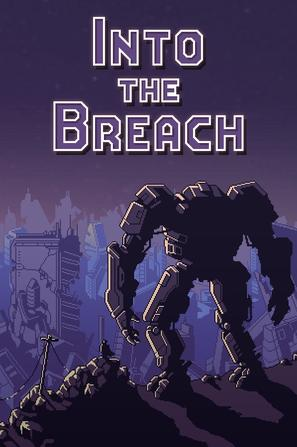 陷阵之志 Into the Breach