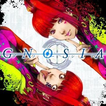 Gnosia グノーシア