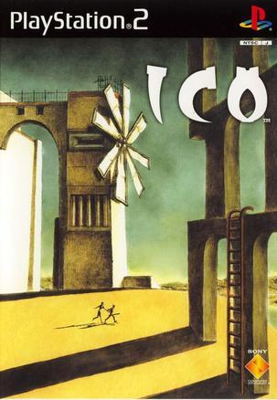 古堡迷踪 ICO
