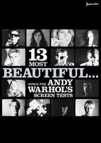 13个最美的女人