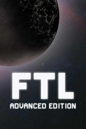 超越光速 FTL: Faster Than Light