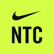 Nike Training Club –训练/健身计划 (Android)