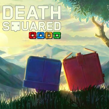 死亡方块 Death Squared