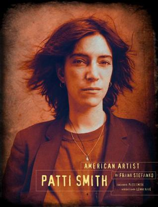 《Patti Smith》txt,chm,pdf,epub,mobi電子書下載