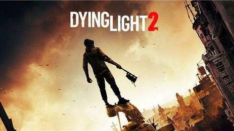 消逝的光芒2 Dying Light 2