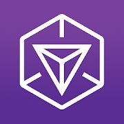 Ingress Prime (Android)