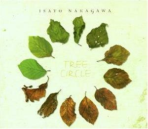 Isato Nakagawa - Tree Circle