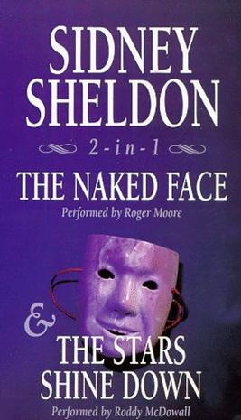 Sidney Sheldon 2-In-1
