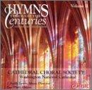 Hymns Through the Centuries 2
