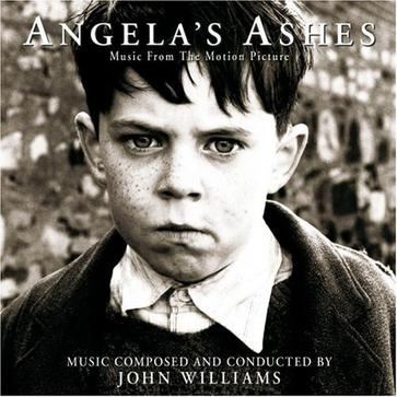 Angela's Ashes: Music From The Motion Picture