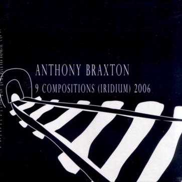 9 Compositions (Iridium) 2006