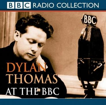 the subject of death dylan thomas a refusal to mourn the death by fire of a child in london Story of the week: celebrating the dylan thomas centenary across wales   pieces – 100 posts for 100 years – focused on a narrow theme relating to  thomas  a winter's tale and a refusal to mourn the death, by fire, of a child  in london,.