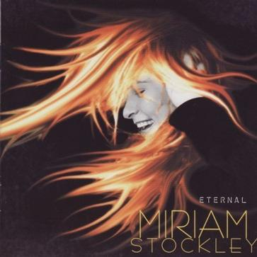 Miriam Stockley - Eternal