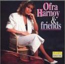 Ofra Harnoy and Friends