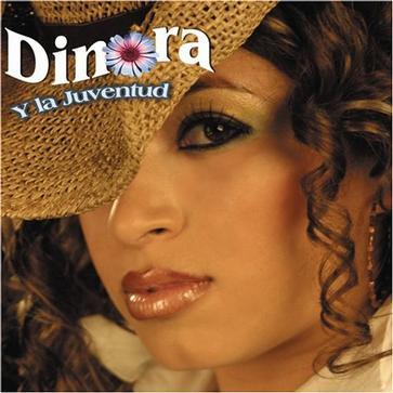 www.mimirada.com