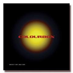 Best of Colourbox: 1982-1987