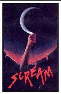尖叫 Scream 1981