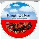 Ringing Clear, the art of Handbell Ringing