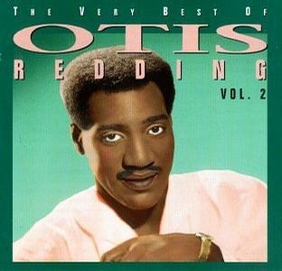 The Very Best of Otis Redding, Vol. 2
