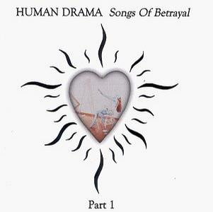 Songs of Betrayal, Vol. 1