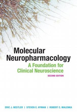 the biochemical basis of neuropharmacology 8th edition pdf