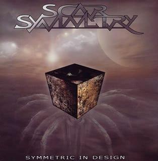 Symmetric in Design