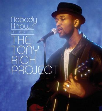 tony rich project Tony rich project lyrics - find all lyrics to songs such as missin you, be the one, birdseye at lyricsmodecom.