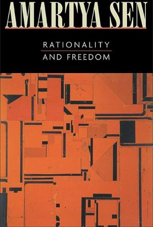 《Rationality and Freedom》txt,chm,pdf,epub,mobiqq直播领红包是真的吗下载