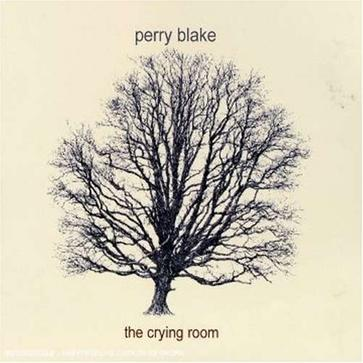 Crying Room