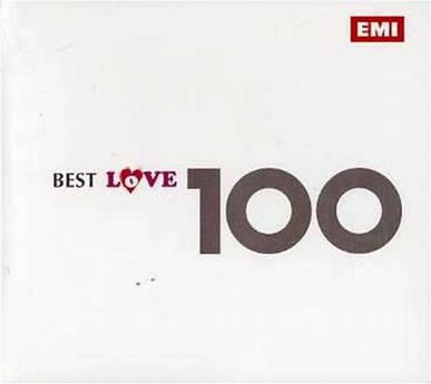 Best Love 100